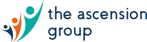 Ascension Group